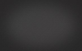 Picture grey, mesh, black, texture. metal
