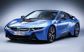 Picture BMW, BMW, I12
