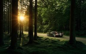 Picture supercar, koenigsegg, ccxr