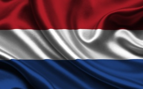 Picture Flag, Netherlands, Texture, Holland, Holland, Netherlands, Flag, The Kingdom Of The Netherlands, Kingdom of the …