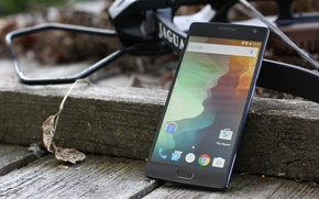 Picture crossbow, oneplus, oneplus two, oneplus 2