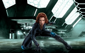 Picture girl, agent, Black Widow, scarlett johansson, Natasha, Natalia Romanova, Avengers: Age of Ultron, Natalia Romanoff