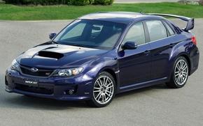 Picture Subaru, Impreza, Japan, Machine, Wallpaper, Sedan, WRX, Japan, America, Car, Auto, Car, Subaru, Impreza, Sedan, …