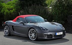 Wallpaper sport, Kar, Bokster., sport, Boxster, cars, car, machine, auto, Porsche, Porsche