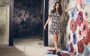 Picture girl, actress, singer, Selena Gomez, Selena Gomez