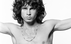 Wallpaper guy, Wallpaper, rock, musician, Jim Morrison, Jim Morrison, music, The Doors