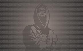 Picture music, music, 1920x1200, classic, gangsta, rap, legend, tupac amaru shakur, thug life, 2pac