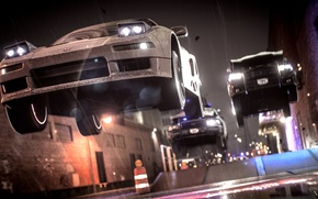 Picture NFS, Need for Speed, 2015, NSF, Shadow6ix