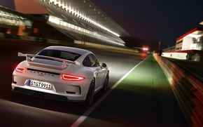 Picture 911, gt3, porshe, new
