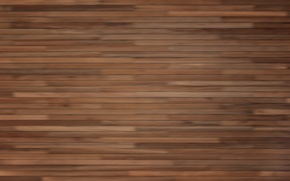 Wallpaper tree, Board, wood textures, texture, flooring