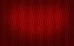 Wallpaper Wallpaper, elegant background, Red Hex