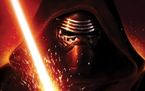Picture star wars, star wars, Sith, The Force Awakens, Star Wars: Episode VII - The Force …
