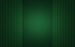 Picture green, strip, dark, texture