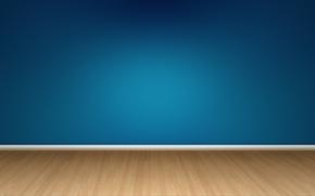 Wallpaper surface, texture, texture, 1920x1080