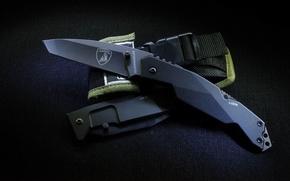 Picture Lamborghini, Lamborghini, folding knife