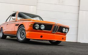 Picture BMW, 3.0, CSL, Alpina