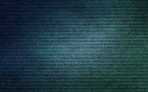 Picture blue, green, strip, dark, texture