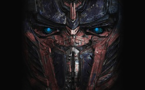 Picture Transformers, Optimus Prime, Movie, Transformers: Age Of Extinction