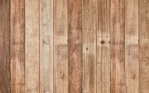 Picture wood, floor, floating floor