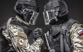 Picture weapons, special forces, airsoft, stritbola team, knight