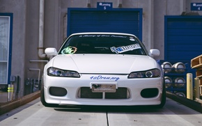 Picture nissan, Nissan, silvia, s15, Sylvia