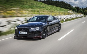 Picture audi, ABBOT, -R Coupe