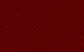 Wallpaper Wallpaper, red, elegant background, shammy