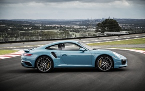 Picture 911, Porsche, Porsche, Coupe, turbo, Turbo S, coupe