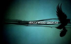Picture dove, pomegranate, hollywood undead, d & g, dove &grenade, dove