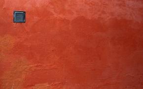 Wallpaper background, wall, texture