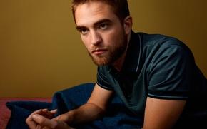 Picture perfume, photoshoot, Robert Pattinson, Robert Thomas Pattinson, Dior Homme
