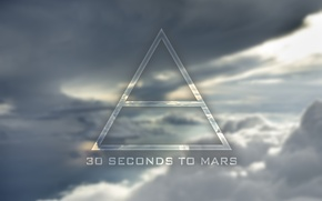Picture 30 Seconds to Mars, Jared Leto, Mars, Thirty Seconds to Mars, 30 seconds, JARED LETO