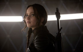Picture Jennifer Lawrence, Katniss, The Hunger Games:Mockingjay, The hunger games:mockingjay, The hunger games