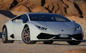 Picture Lamborghini, LP 610-4, Hurricane, L2 5478 7