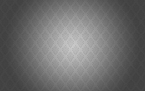 Wallpaper pattern, white, milky color, white style texture