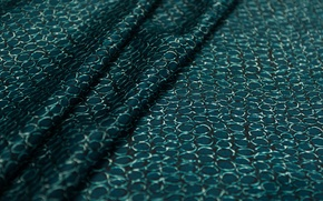 Picture circles, pattern, Shine, Fabric, dark, silk, textiles