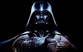Picture Wars, Star, film, Darth, Vader, sci fi