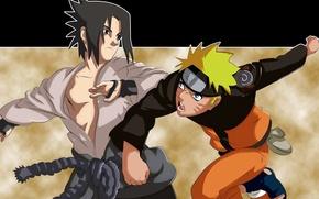 Picture logo, game, Sasuke, Naruto, man, boy, fight, ninja, asian, Uchiha, manga, Uzumaki, Uchiha Sasuke, shinobi, …