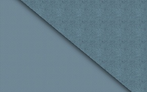 Picture grey, texture, design, color, material