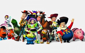 Picture pixar, toy story, disney, toy story