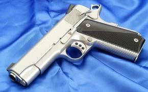 Picture Gun, Wallpaper, Weapons, Gun, Wallpaper, M1911, Colt, Colt, M1911 pistol