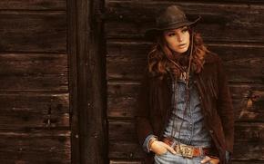 Picture girl, design, style, clothing, image, Sweden, model, Mona Johannesson, Mona Johansson