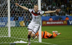 Picture Germany, Football, Brazil, Germany, Football, Germany, Sport, Player, Brasil, FIFA, FIFA, Player, World Cup 2014, …