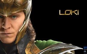Picture thor, loki, supervillen, thor2