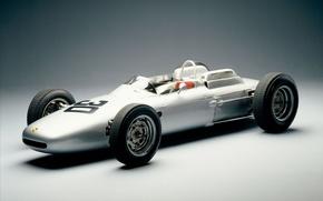 Wallpaper 804, Porsche, Formula