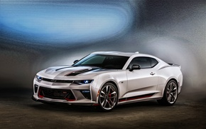 Picture Concept, Chevrolet, Camaro, Chevrolet, Camaro