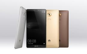Picture hi-tech, phone, mobile, Smartphone, mobile phone, Huawei, Huawei Mate 8, Mate 8