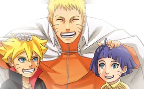 Picture game, smile, anime, ninja, hero, asian, cute, manga, shinobi, japanese, Hyuuga, Uzumaki Naruto, oriental, jinchuuriki, ...