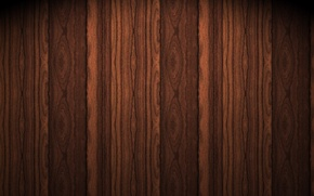 Picture background, tree, texture, brown
