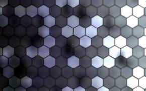 Picture Texture, Wallpaper, Desk
